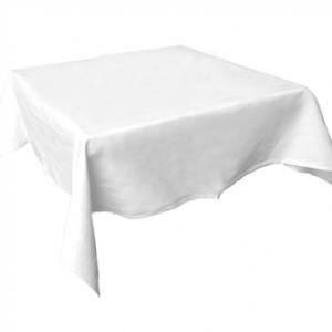 180cm SQUARE TABLE CLOTH