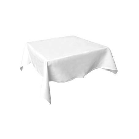 square table cloth for hire sydney 135cm