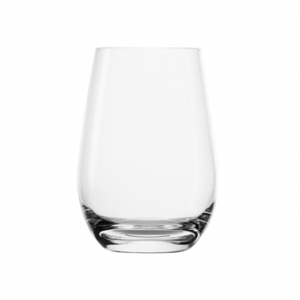 STEMLESS WINE GLASS 470ML
