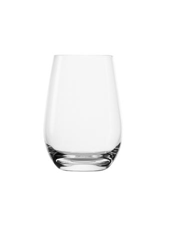 STEMLESS WINE GLASS 470ML