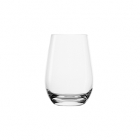 stemless wine glass for hire sydney northern beaches eastern suburbs party hire
