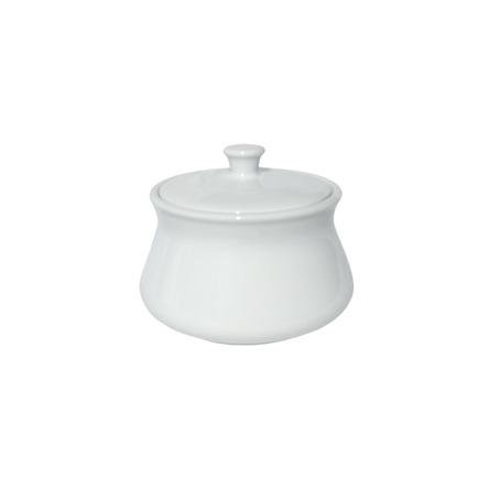 sugar bowl for hire sydney crockerty hire