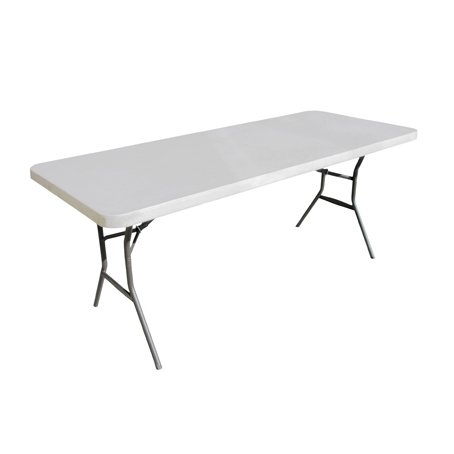 table for hire sydney plastic trestle table for hire 180cm