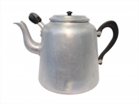 TEA POT 20 CUP