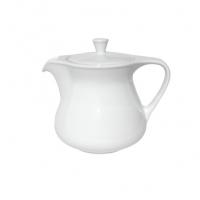 tea pot coffee pot for hire sydney