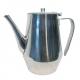 TEA POT 8 CUP