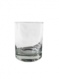 TUMBLER GLASS 200ml [7oz]