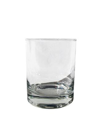 TUMBLER GLASS 200ml [7oz]