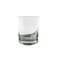 tumbler glass for hire northern beaches 200ml glassware hire eastern suburbs sydney