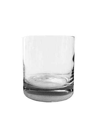 TUMBLER GLASS PREMIUM