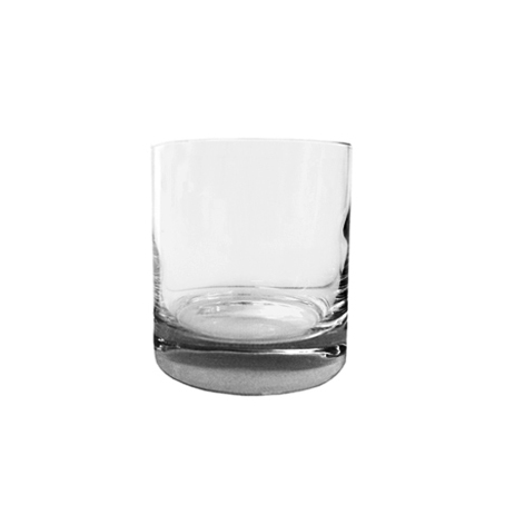 tumbler glass for hire sydney premium northern beaches eastern suburbs sydney