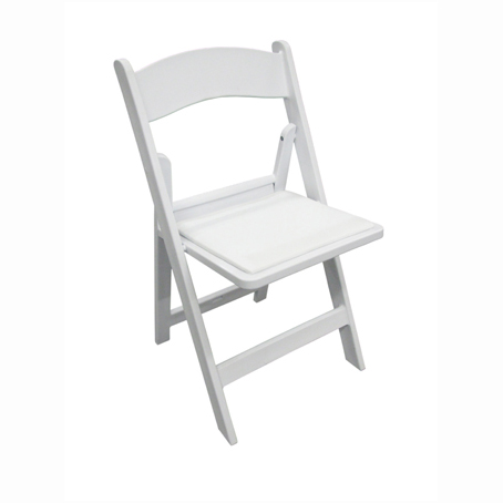 wedding chair for hire sydney white padded folding event chair for hire