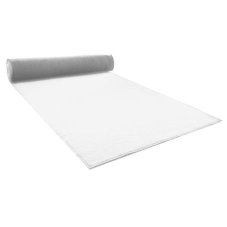 white carpet for hire sydney