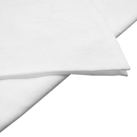 white linen napkin for hire sydney northern beaches wedding linen hire
