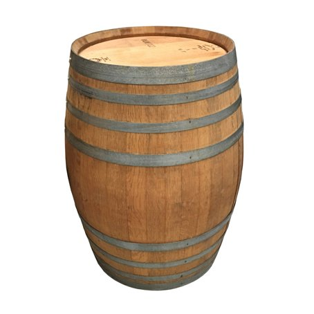 wine barrel for hire northern beaches sydney eastern suburbs north shore rustic wedding hire