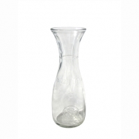 wine carafe half lt for hire sydney party hire northern beaches hire