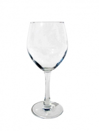 WINE GLASS 200ml [7oz]