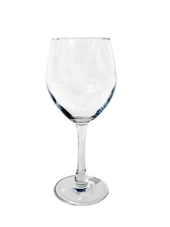 WINE GLASS 200ml [7oz]