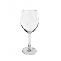 wine glass 200ml 7oz for hire northern beaches eastern suburbs sydney