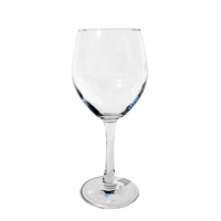 wine glass 260ml 9oz for hire northern beaches sydney