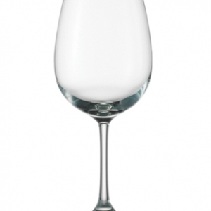 WINE GLASS PREMIUM