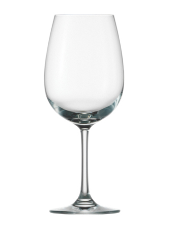 WINE GLASS PREMIUM