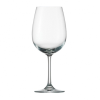 wine glass for hire north shore eastern suburbs glassware hire premium glass for hire