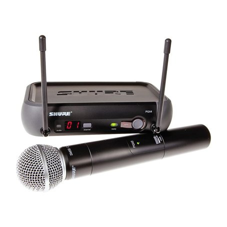 wireless mic for hire speaker hire northern beaches sydney eastern suburbs