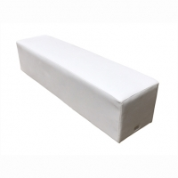 ottoman for hire sydney northern beaches reception sofa party hire north shore