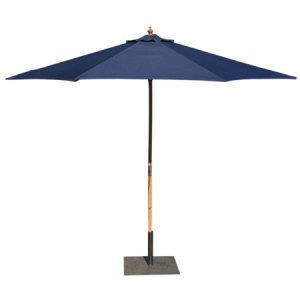 market umbrella for hire sydney northern beaches