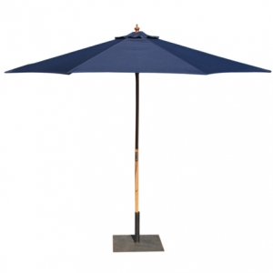 market umbrella for hire sydney northern beaches