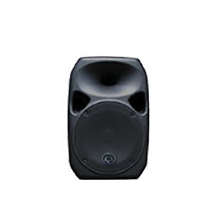 speaker for hire pa system ipod iphone speaker hire northern beaches sydney eastern suburbs