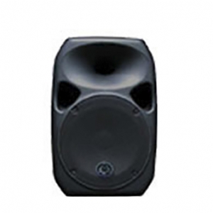 speakers for hire sydhey