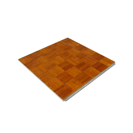 parquetry flooring dance floor sydney panel for hire