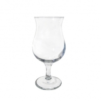poca grande cocktail glass for hire sydney