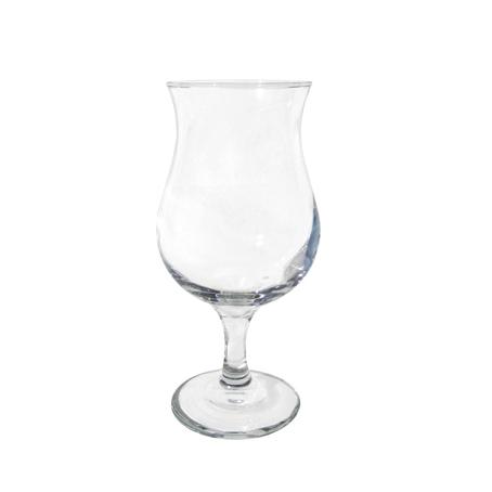 poca grande cocktail glass for hire sydney