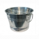 wine bucket large wine cooler champagne bucket sydney party hire northern beaches
