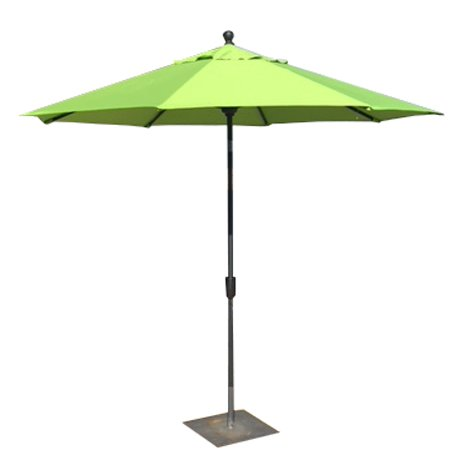 market umbrella for hire green lime sydney