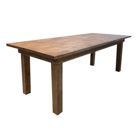 dining-table-for-hire-rustic-banquet-table-for-hire-sydney-furniture-hire-northern-beaches-eastern-suburbs.